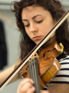 Rebecca Raimondi