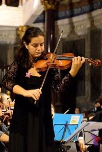 Maria Vittoria Iannucci