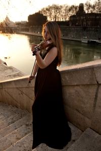 Michela Marchiana