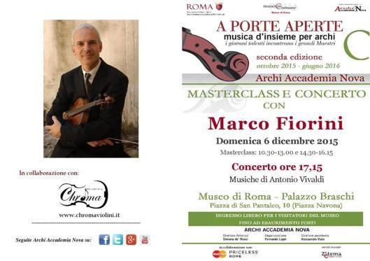 Marco Fiorini (dicembre 2015)